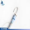Best Price with Cuff Endotracheal Tubes Agency