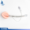 Laryngeal Mask Airway Endotracheal Tube Heat Moisture Exchange Filter Breathing Circuit