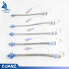 Best Price Endotracheal Intubation Suppliers Endotracheal Tube