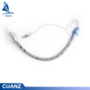 OEM Uncuffed Endotracheal Tube Agent